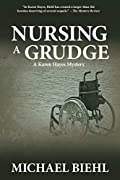 Nursing a Grudge by Michael Biehl