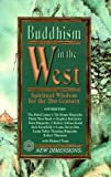 Buddhism in the West: Spiritual Wisdom for the 21st Century