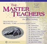 The Master Teachers: Perennial Wisdom for the 21st Century