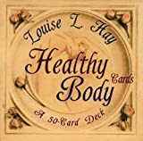 Healthy Body Cards: A 50-Card Deck