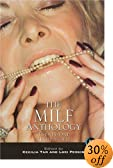 The MILF Anthology