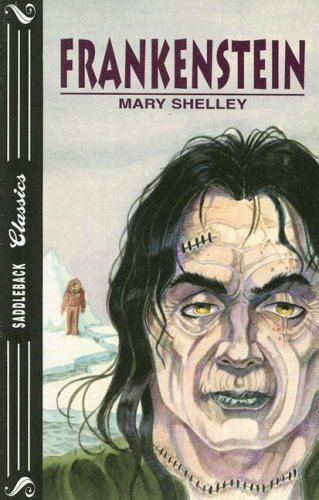 an analysis of the popularity of frankenstein by mary shelley Frankenstein summary frankenstein, set in europe in the 1790's frankenstein mary and percy shelley were married december 30, 1816 shelley gave up writing long fiction when realism started to gain popularity.