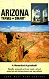 Arizona. Travel Smart