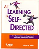 Buy All Learning is Self-Directed from Amazon