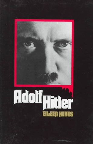 a literary analysis of the meaning of hitler Literary analyses highlight an important fact or facet of a book, a poem, or a movie most of the literary analysis that made their mark on the history of written and literary works are those once a literary work is analyzed, its structure, meaning, and style are then focused as the topic of discussion.
