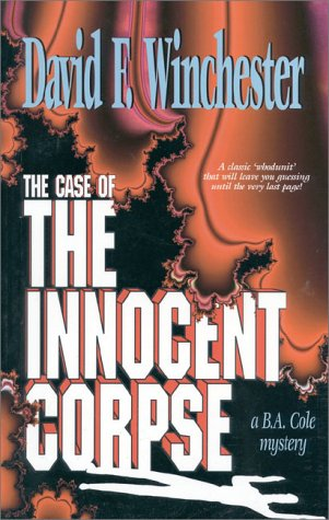 The Case of the Innocent Corpse