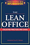 lean office (The) |