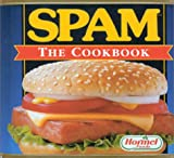 The Spam Cookbook: Recipes from Main Street
