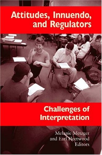 essays about asl and signed languages Research topic ideas for your paper essay, research paper, etc sign language deaf people and codas who speak asl and other signed languages as their.