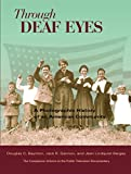 Through Deaf Eyes