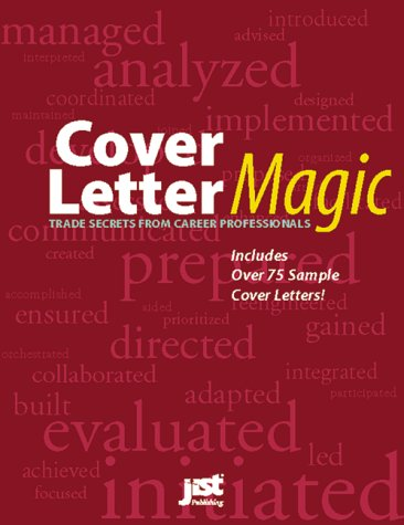 Cover Letter Writing - Major & Career Resources - LibGuides at ...