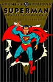 Superman Archives : Volume 3