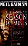 Season of Mists (Sandman, Book 4)