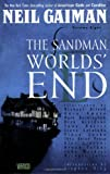 Worlds' End (Sandman, Book 8)