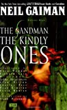 The Kindly Ones (Sandman, Book 9)