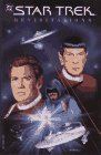 Revisitations (Star Trek)