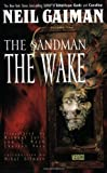 The Wake (Sandman, Book 10)