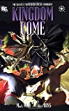 Kingdom Come (Graphic Novel)