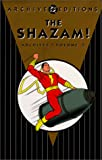 The Shazam Archives Vol. 2