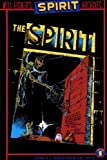 Spirit Archives, Volume 1