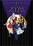Doom Patrol Archives, The: Vol. 1