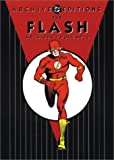 The Flash Archives, Vol. 3
