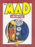 Mad Archives, Vol. 1