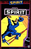Spirit Archives, Volume 8