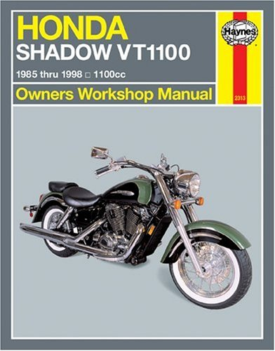 1995 honda shadow 600 wiring diagram with Custom on Custom also Gas Tank Vacuum 118057 furthermore How Convert Your Jap Cbr 1000rr Us Euro Spec 116233 as well T640 Schema Faisceau Electrique 883 Xlh De 95 moreover Viewtopic.