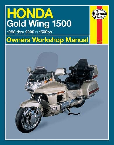 books on honda motorcycles 1000cc and over. Black Bedroom Furniture Sets. Home Design Ideas