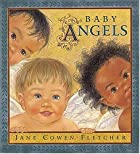 baby angels by jane cowen fletcher