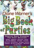 Big Book of Parties