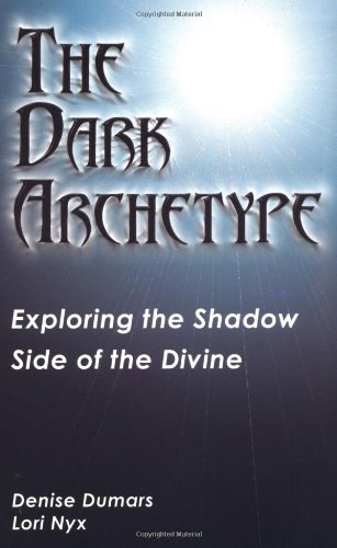 Dark Archetype