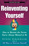 Buy Reinventing Yourself: How To Become The Person You've Always Wanted To Be from Amazon