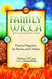 Book Review - Family Wicca