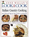 Look & Cook: Italian Country Cooking