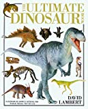  : Ultimate Dinosaur Book