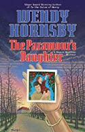 The Paramour's Daughter by Wendy Hornsby