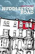 Huddleston Road by John Toomey
