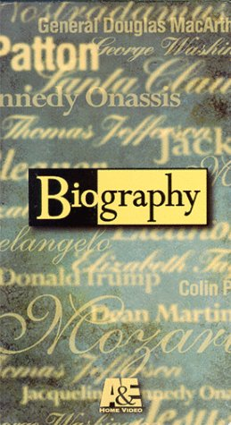 Biography - Sir Isaac Newton (1998)