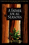 A Father for All Seasons