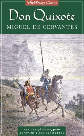 the power of blood cervantes The force of blood miguel de cervantes review: happy ending for the victim of the rake's ravishing rake ravishes victim, a beautiful maiden out for.