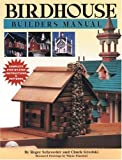 Birdhouse Builder's Manual