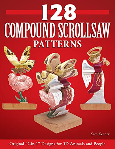 scroll saw patterns | eBay - Electronics, Cars, Fashion