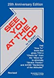 Buy See You at the Top: 25th Anniversary Edition from Amazon