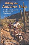 Biking the Arizona Trail