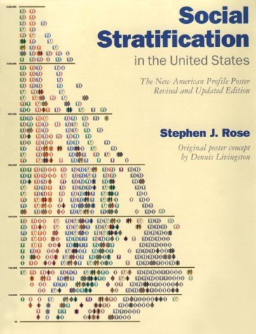 color stratification An analysis of the latin americanization of race in the united states: a reconnaissance of color stratification among mexicans.