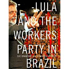 Lula and the Workers' Party in Brazil