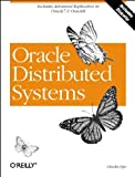 Oracle Distributed Systems preview 0