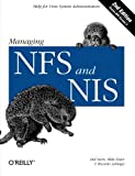 Managing NFS and NIS, Second Edition